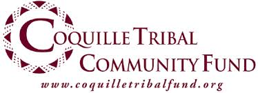 Coquille-Tribal-Fund